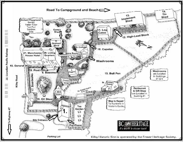 KHS-Map_thumb