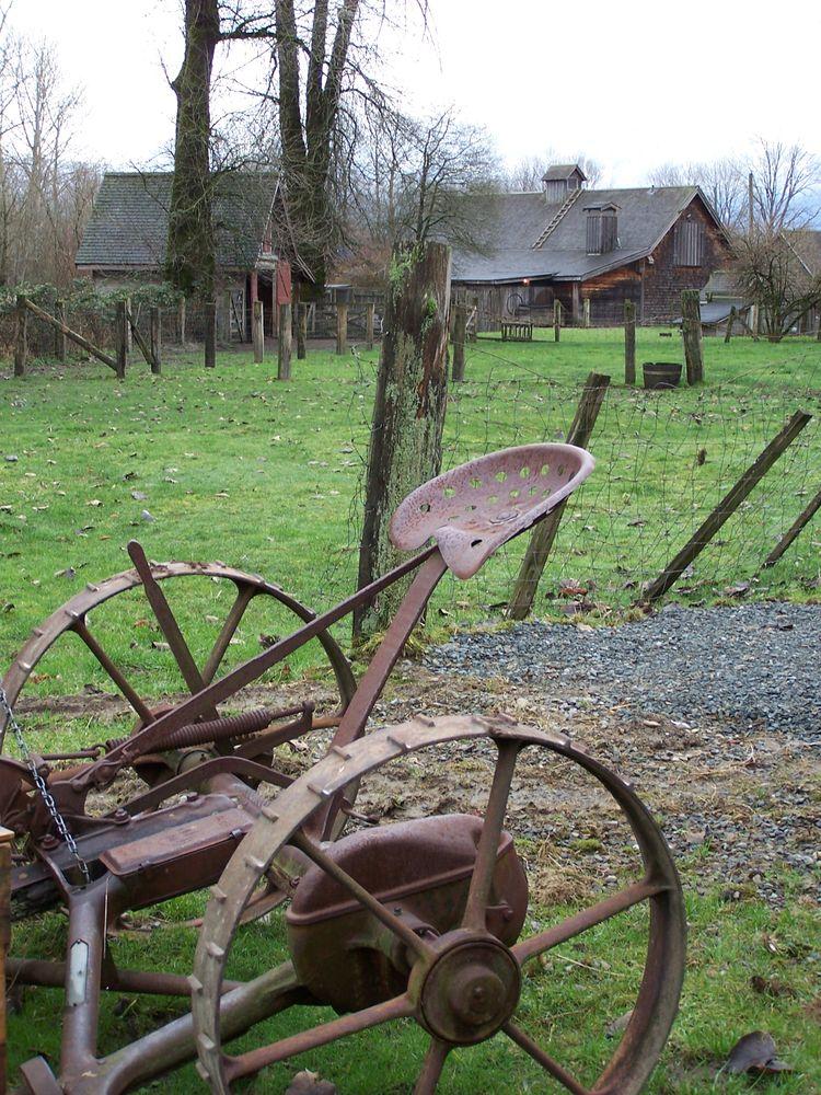 farm equipment2 01 13 2014