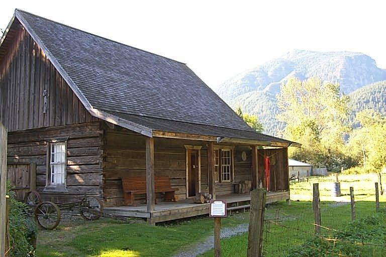 farm log cabin 01 13 2014