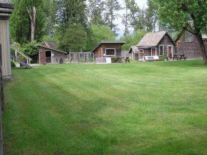 farm outbuildings with yard 01 13 2014