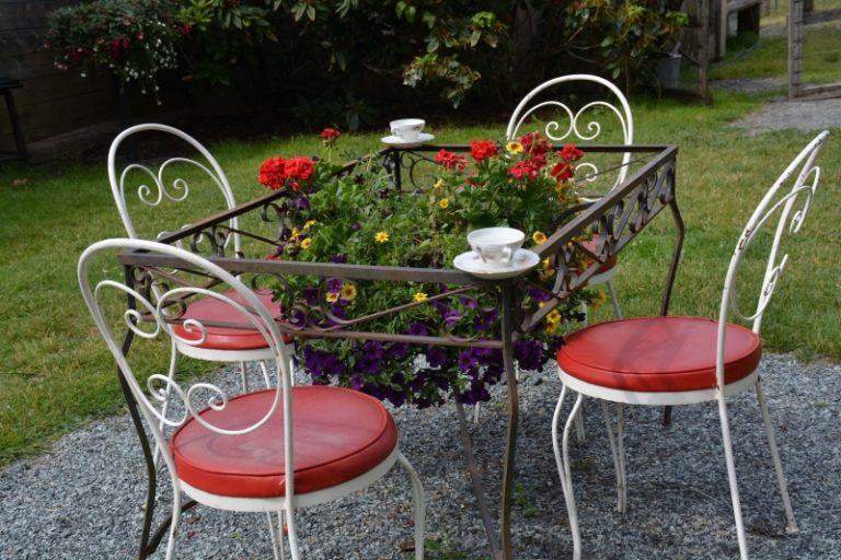 teagarden1
