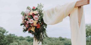 weddings at kilby 02