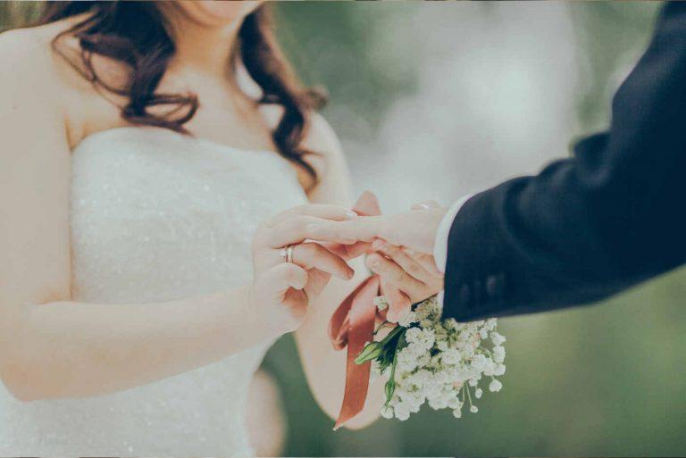 weddings at kilby 03