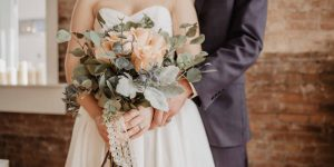 weddings at kilby