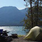 camping kilby park