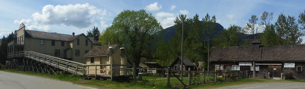 kilby historic site pan 1000